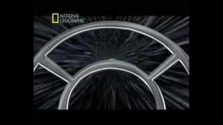 Evrende Hız Bilinen Evren National Geographic Türkçe