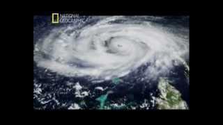 Akıbetimiz Dünya Durunca National Geographic Türkçe