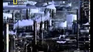 National Geoprafhic [Akıbetimiz] – Petrol Olmadan