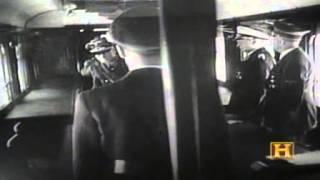 History Channel Biyografi Adolf Hitler