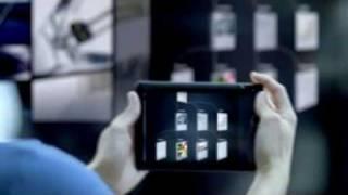Microsoft & Windows 2019 Teknology , 2019 Microsoftun teknolojisi