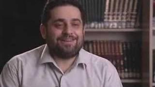DEVLET BAHÇELİ NTV Belgesel 2. Bölüm