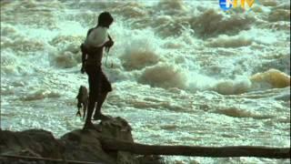 NTV Human Planet-Akarsular 1.Bölüm