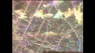 BBC NTV 2.Dünya Savaşı 16 Bölüm Tanıtım