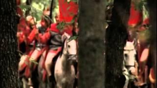 BBC Hannibal Roma'nın En Kötü Kabusu DVDRIP Türkçe Dublaj