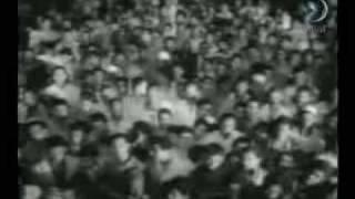 Seyyid Kutup hayatı – belgesel