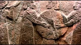Belgesel – The Hittites Hititler CD1