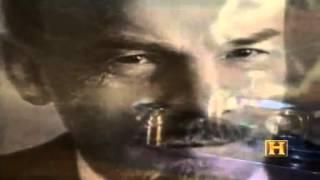 Leninin Hayatı (Türkçe)
