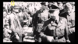 Tarihin Sırları (Hitler'in Peşinde) Belgeseli