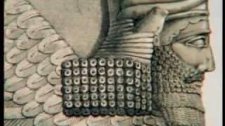 Belgesel – Uygarlığın Büyük Hazineleri. Nemrutun Keşfi. ve Ortadoğunun Antik Dünyası.