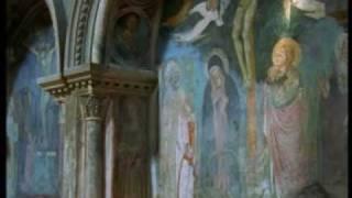 Belgesel – Uygarlığın Büyük Hazineleri. Antik Romanın İhtişamı